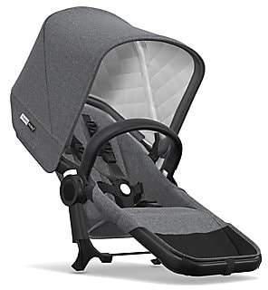 Bugaboo Donkey2 Classic Duo Extension Set Complete