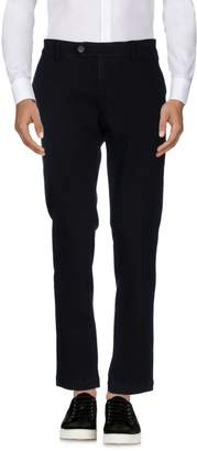 Roy Rogers ROŸ ROGER'S Casual pants