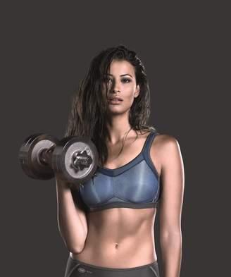 Anita Active Women's Non-wi Seamless Sports Bra 5529 32 F