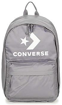 21921c09c1e Converse Backpacks For Women - ShopStyle UK