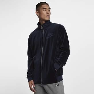 Nike Sportswear Men's Track Jacket