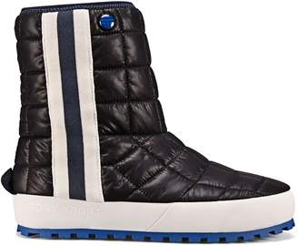 Tory SportTory Burch QUILTED PUFFER BOOTS