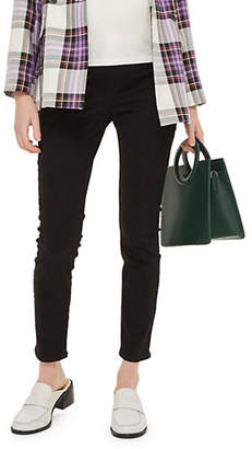 Topshop MATERNITY MOTO Jamie Jeans 30-Inch Leg