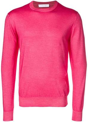 Cruciani lightweight sweater