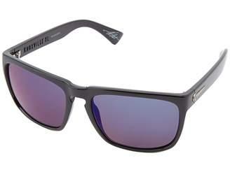 Electric Eyewear Knoxville XL Polarized