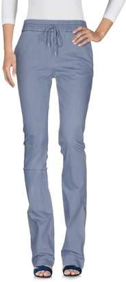 Philosophy di Alberta Ferretti Jeans