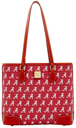 Dooney & Bourke Alabama Crimson Tide Richmond Shopper