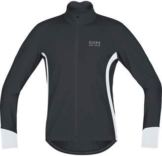 Gore Bike Wear Power Thermo Jersey - Men's