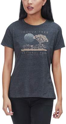 Parks Project Joshua Tree Out There T-Shirt - Women's