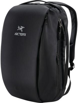 Arc'teryx Blade 20L Backpack