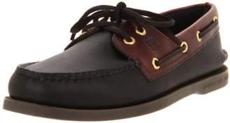 Sperry Men's Authentic Original 2 Eye Boat Shoe