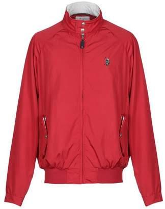 U.S. Polo Assn. Jacket