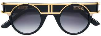Cazal Limited Edition vintage 002 sunglasses