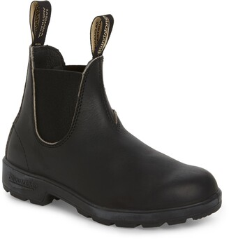 Blundstone Footwear Stout Water Resistant Chelsea Boot