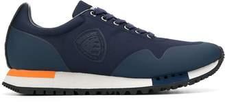 Blauer Denver plain sneakers