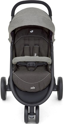 Joie Litetrax 3 Wheel Pushchair
