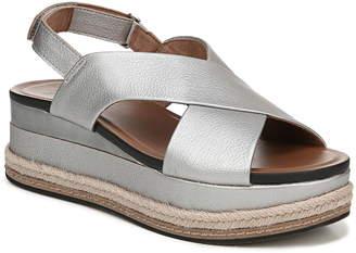 Naturalizer Baya Espadrille Wedge Sandal