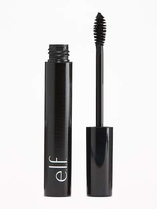 Old Navy e.l.f. Volume Plumping Mascara