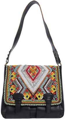Roberto Cavalli Shoulder bags - Item 45391499PR