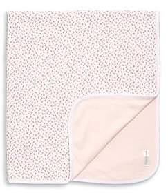 Ralph Lauren Reversible Blanket