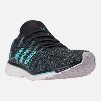 adidas Men's Adizero Prime x Parley Running Shoes