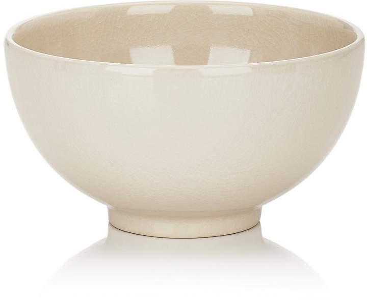 Tourron Cereal Bowl
