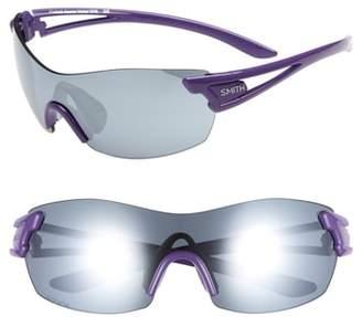Smith PivLock(TM) Asana 150mm ChromaPop Polarized Sunglasses