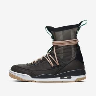 Nike Women's Shoe Air Jordan 3 Retro Explorer Lite XX