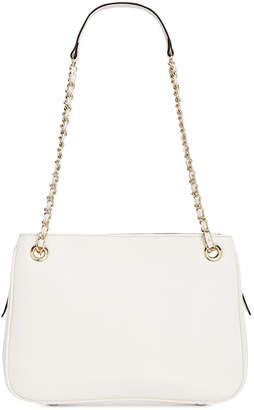 INC International Concepts I.n.c. Deliz Chain Shoulder Bag