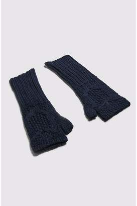 Joie Lynlee Gloves