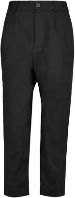 Marc by Marc Jacobs Casual pants - Item 13217831HL