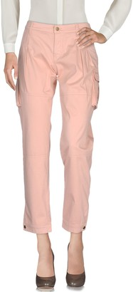 Blugirl Casual pants - Item 36856883XB