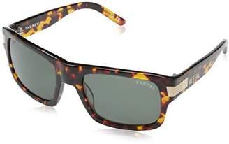 Vestal Men's Theremin VVTH003 Wayfarer Sunglasses