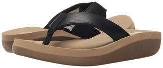 Volatile Cas Women's Sandals