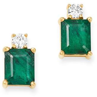 2c3764a6cb512 Bloomingdale's Green Fine Jewelry - ShopStyle