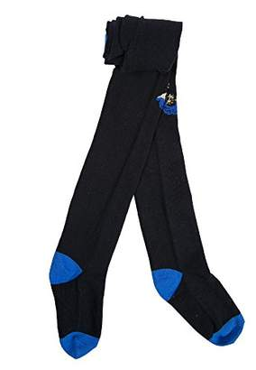 Catimini Girl's Collants Tights,3-4 Years