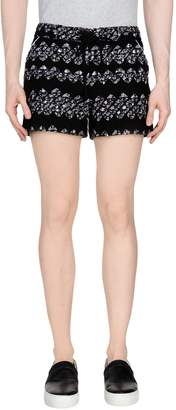 Band Of Outsiders Shorts
