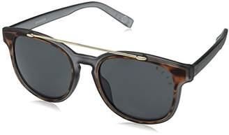 Neff Swinger Shades Rectangular Sunglasses