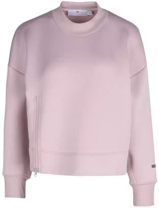 adidas by Stella McCartney Sweatshirts - Item 37970879