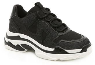 Sole Society Slicka Sneaker