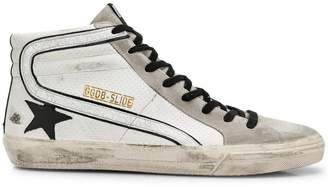 58f47a2599781 Golden Goose Men s Sneakers