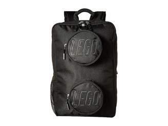Lego Brick Backpack