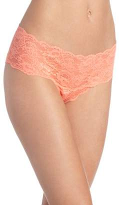 Cosabella Women's NSN HOTTIE HOTPANT NEVER07ZL-629 Hipster