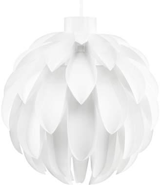 Normann Copenhagen Norm 12 Lamp Shade