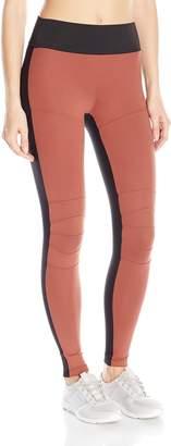 Koral Women's Moto Legging