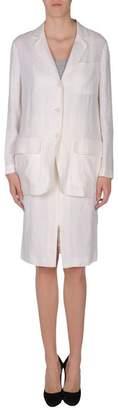 Dany Women's suit