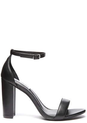 Steve Madden Carrson Ankle Strap Sandal