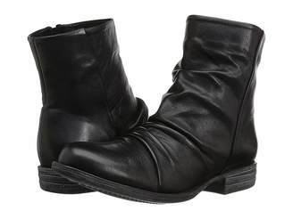 Miz Mooz Lane Women's Pull-on Boots