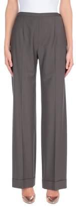 Irma Bignami Casual trouser