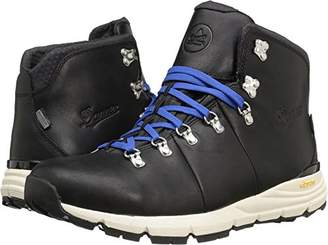 Danner Men's Portland Select Mountain 600 Hiking Boot